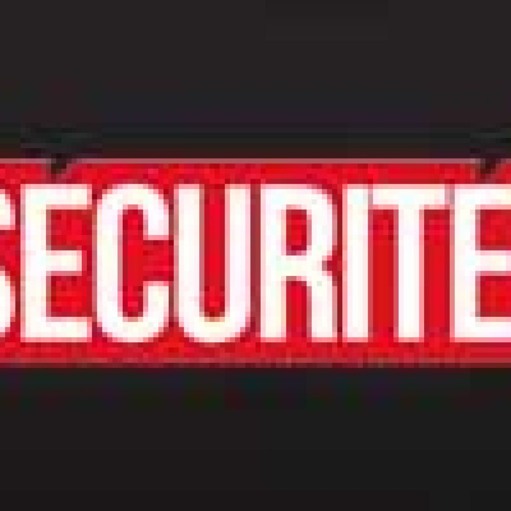 0875b7b67b95ed alsace-securite - Alsace sécurite   sécurité privée en Alsace