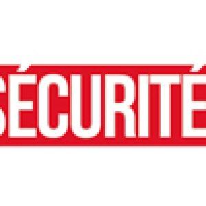 8a2c69e04c5814 sécurité-privée-haguenau - Alsace sécurite   sécurité privée en Alsace