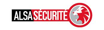sécurité-privée-haguenau
