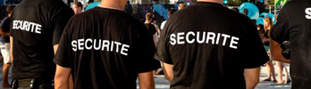 securite-privee-strasbourg
