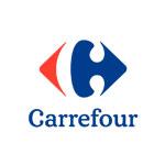 Carrefour sécurité privée