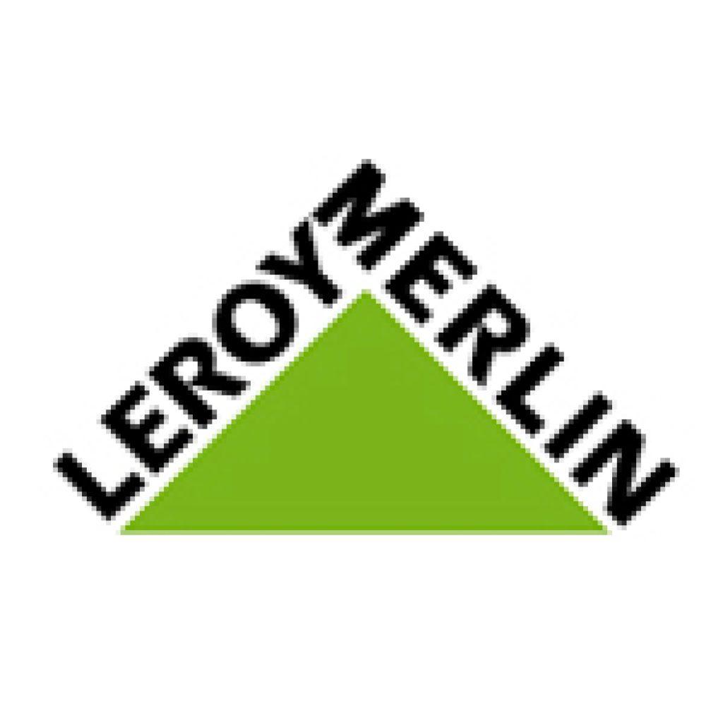 Leroy Merlin sécurité privée