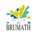 Ville Brumath sécurité privée