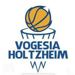 Vogesia Holtzheim sécurité privée