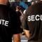 Loi anti-terroriste 2017 Ce qu'il faut savoir pour la sécurité privée